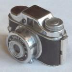 shalco-camera-arrow-style-3
