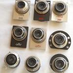 all-9-brinkert-cameras-1