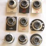 all-9-brinkert-cameras-2