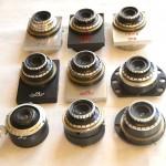 all-9-brinkert-cameras-3