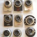 all-9-brinkert-cameras-4
