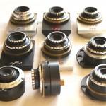 all-9-brinkert-cameras-5