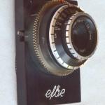 brinkert-efbe-black-1400-3