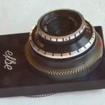 brinkert-efbe-black-1400-4