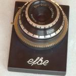 brinkert-efbe-black-1400-7