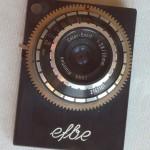 brinkert-efbe-black-1400-1
