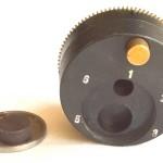 brinkert-proto-type-1406-10