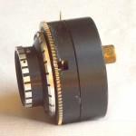 brinkert-proto-type-1406-3