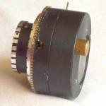 brinkert-proto-type-1406-4