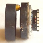 brinkert-proto-type-1406-7