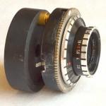 brinkert-proto-type-1406-8