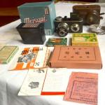 Meisupi II complete set 5