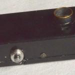 Tochka 1490 1