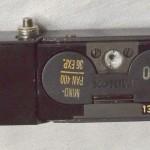 Tochka 1490 5