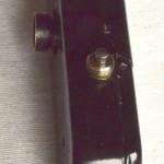 Tochka 1490 9