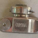 Hit Corona 1521 6