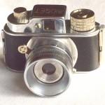 Midget 1520 big lens Hit 1