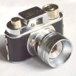 Midget 1520 big lens Hit 2