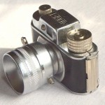 Midget 1520 big lens Hit 3
