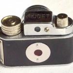 Midget 1520 big lens Hit 4