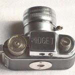Midget 1520 big lens Hit 5