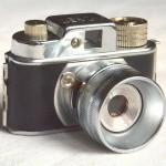 Midget 1520 big lens Hit 6