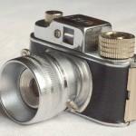 Midget 1520 big lens Hit 7