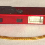 Acmel MX Red 1569 1