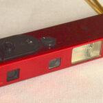 Acmel MX Red 1569 2