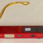 Acmel MX Red 1569 6