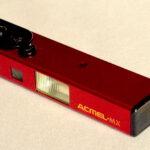 Acmel MX Red 1569 7