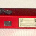 Acmel MX Red 1569 8